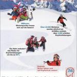 sicher-durch-den-winter-tipps