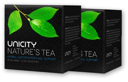 natures_tea