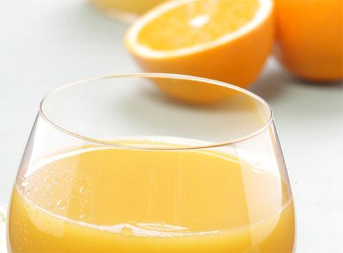 orangensaft_orange