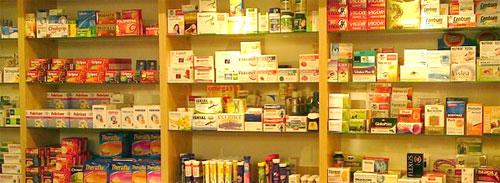 medikamente_apotheke
