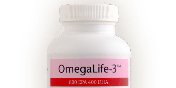 omega_life_3