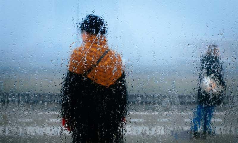 wetter_regen
