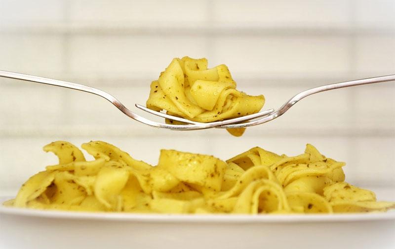 Studie zeigt Irreführung der Verbraucher über glutenfreie Lebensmittel