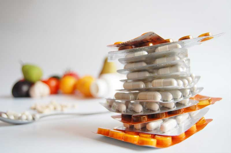 medikamente2