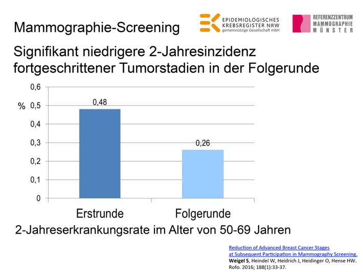 mammographie-screening