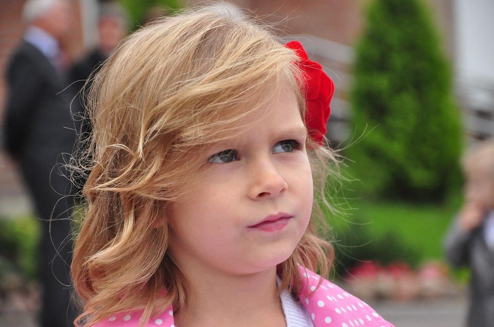 Regeln: Weniger ist mehr – Eltern sollten sorgfältig abwägen, welche Regeln sie aufstellen
