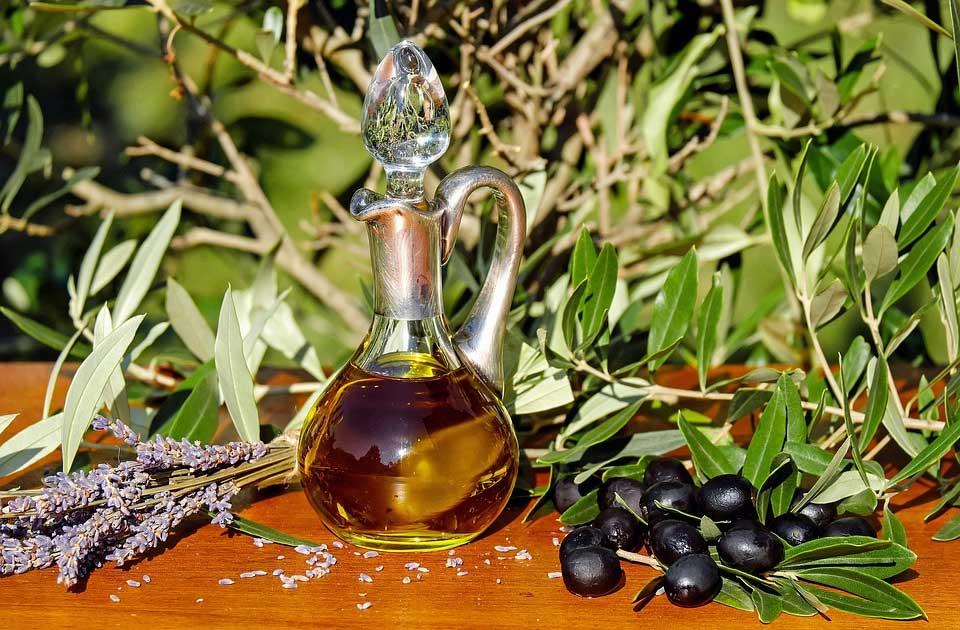 olivenöl2