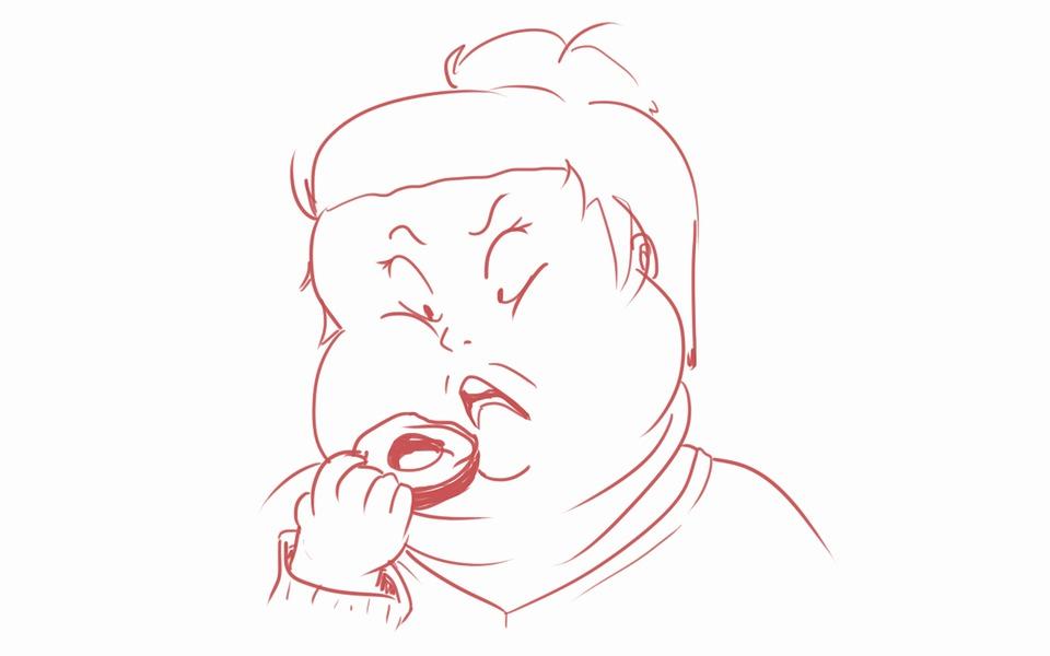 World Obesity Day 2017: Umfrage bestätigt: Adipositas-Prävention scheitert schon beim ersten Schritt
