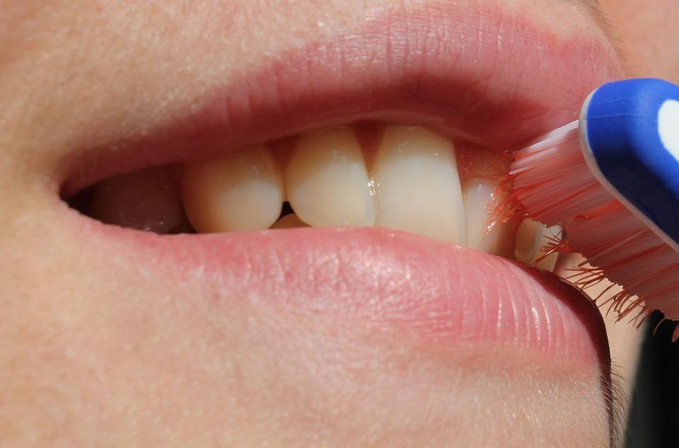 Dank hoher Hygienestandards: alle zahnärztlichen Behandlungen sind möglich