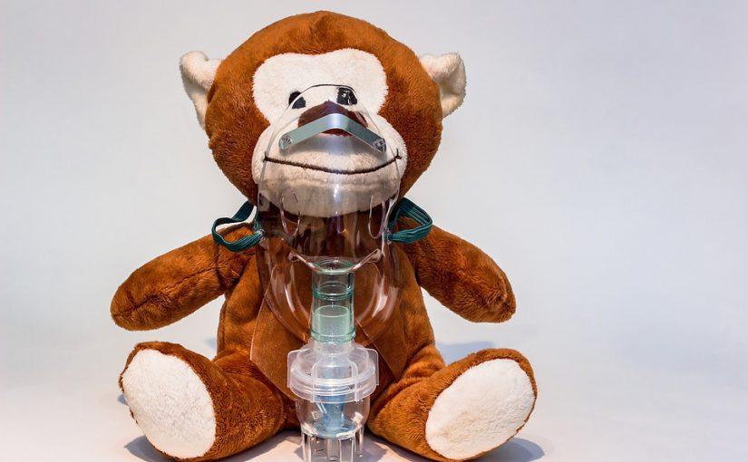 Bei Arzneimitteln zur Inhalation ist pharmazeutischer Sachverstand besonders gefragt