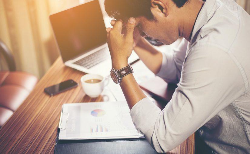Ruhepausen einlegen – Burnout vermeiden
