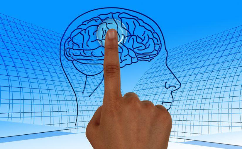 85 Prozent der Deutschen würden bei Gedächtnisproblemen zum Arzt gehen