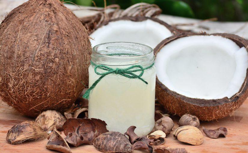 Ist Kokosöl gefährlich? Wissenschaftliche Erklärung, warum Kokosöl kein Gift ist