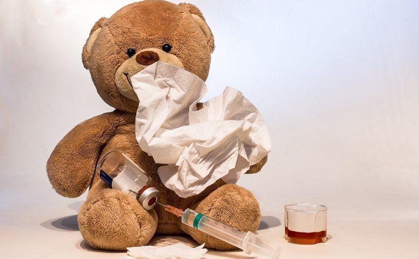 Impf-Mythen: Viele Menschen sind verunsichert