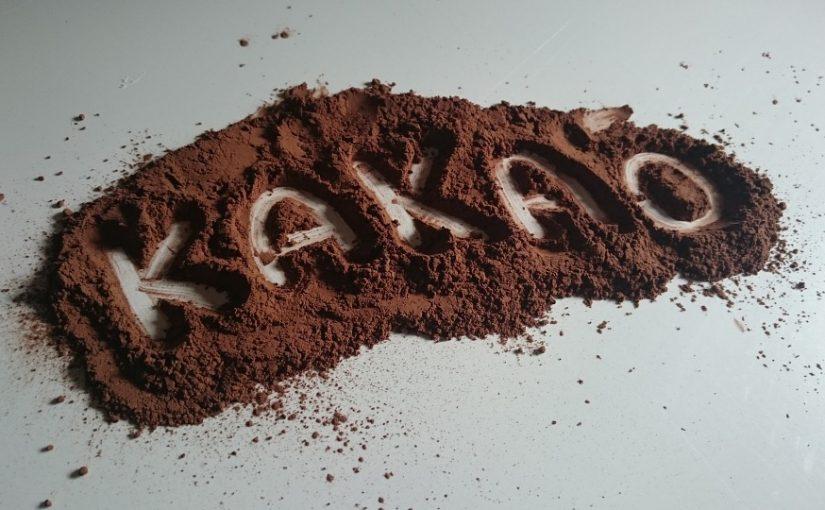 Keinen gezuckerten Kakao mehr im NRW-Schulmilchprogramm