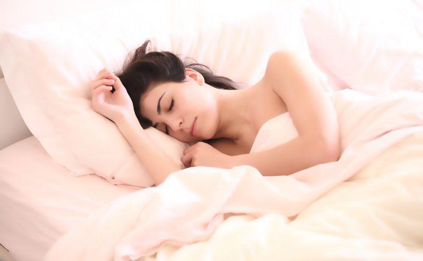 Probleme mit dem Schlaf können zu ernsthaften Erkrankungen führen