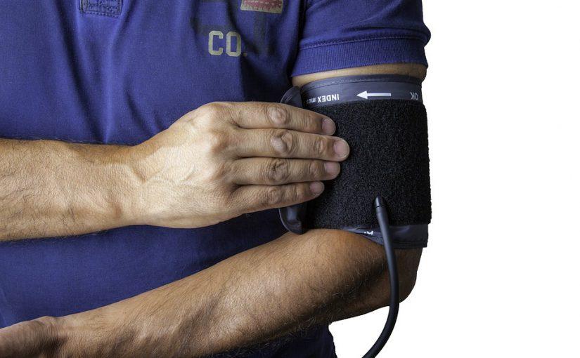 Triglyceride: So lassen sich Blutfette senken