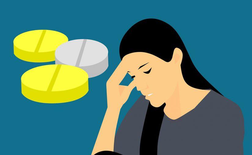 Nahrungsergänzungsmittel: Zu hohe Dosis kann schaden