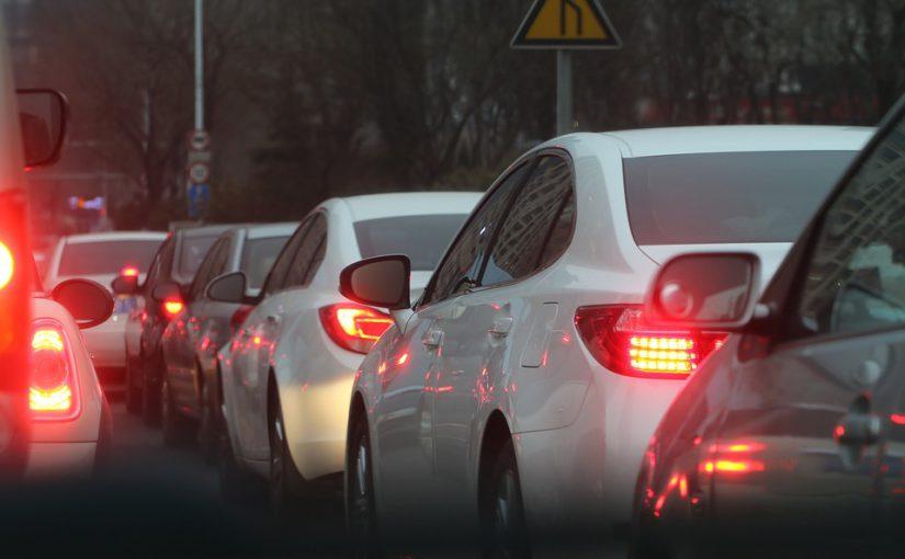 Ärzte und Wissenschaftler kritisieren Maßnahmen gegen Diesel