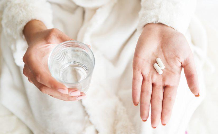 Der Therapie treu bleiben: Tipps zur Medikamenteneinnahme