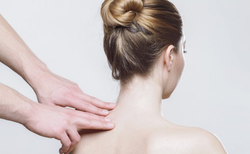 Physiotherapie kommt Patienten immer teurer