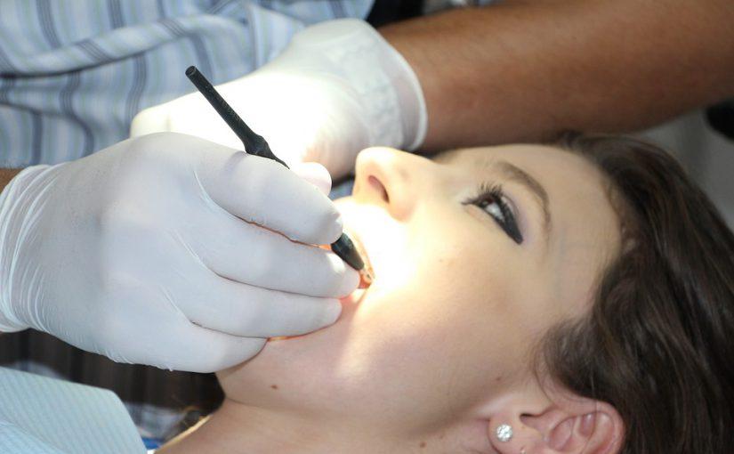 Keine Sorge vor Besuch beim Zahnarzt – Nochmals verbesserter Infektionsschutz
