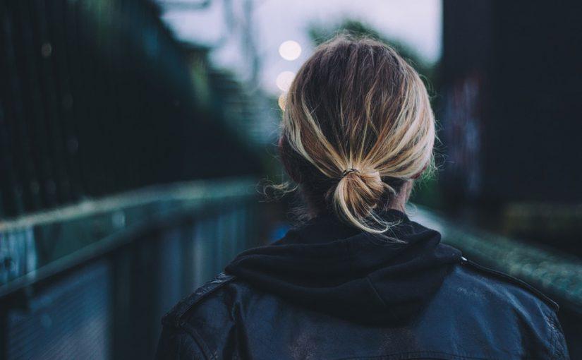 Diabetes: Nicht zu oft die Haare waschen
