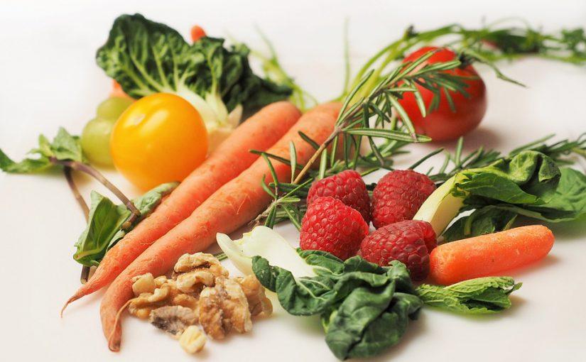 Lebensmittelindustrie muss mehr Verantwortung für gesunde Ernährung übernehmen