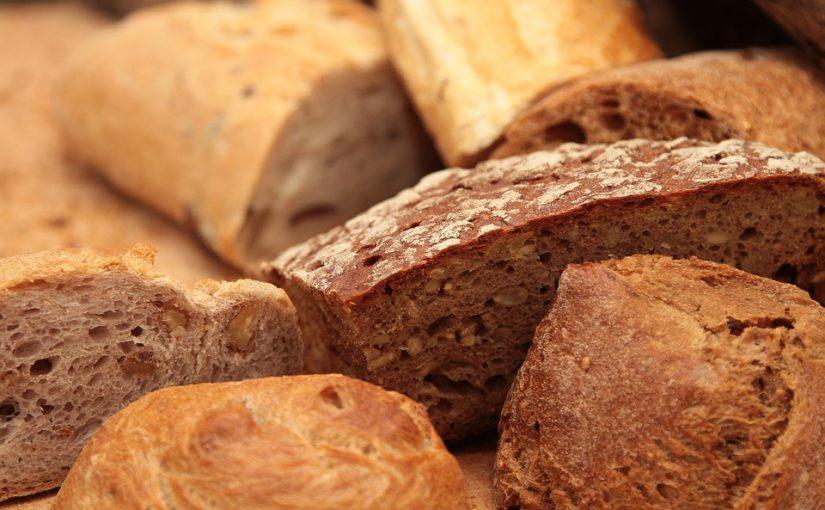 Gluten – das unverträgliche Geschäft