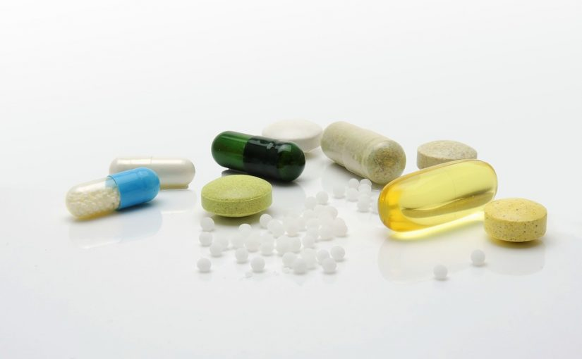 Medikamente im Urlaub oft lebenswichtig