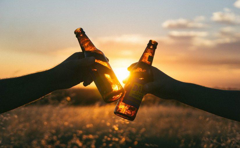 Für Diabetiker ist Bier nicht gleich Bier