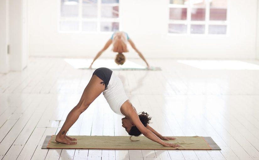 Sport hält fit! – 3 spannende Ansätze für mehr Bewegung im Alltag