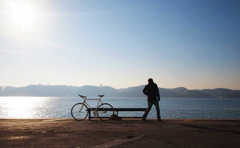Einsamkeit: Was wir dagegen tun können