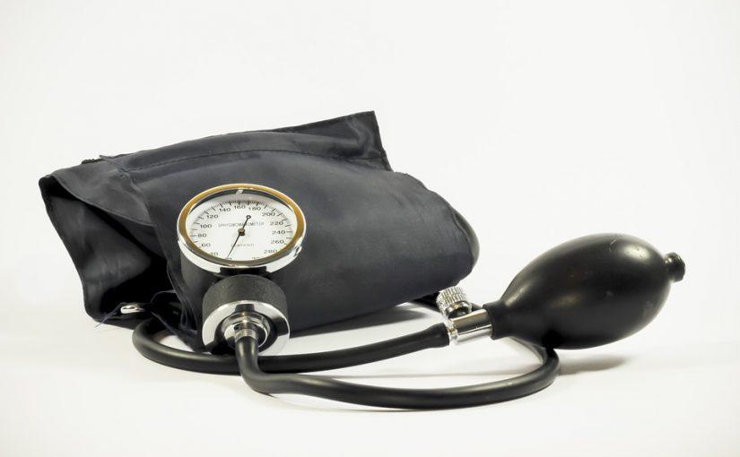 Viele Apotheken verleihen Medizingeräte