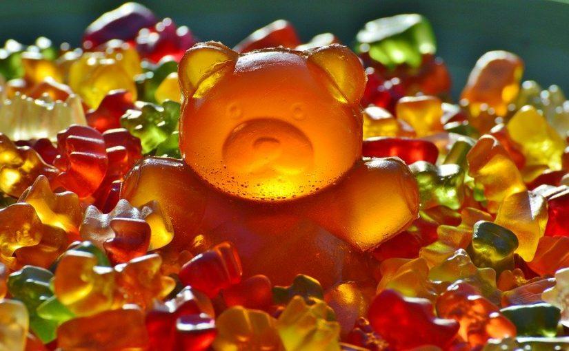 Bei Heißhunger auf Süßes helfen einfache Tricks