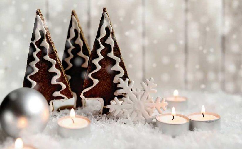 Die Gefühle bleiben: Weihnachten feiern mit Alzheimer-Patienten