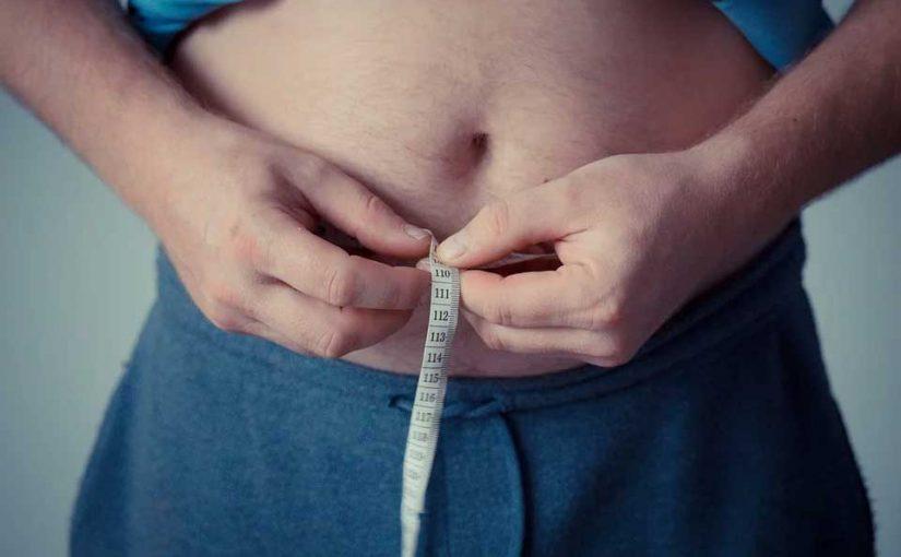 Dauerhafte Abnehmerfolge bringt nur eine Ernährungsumstellung