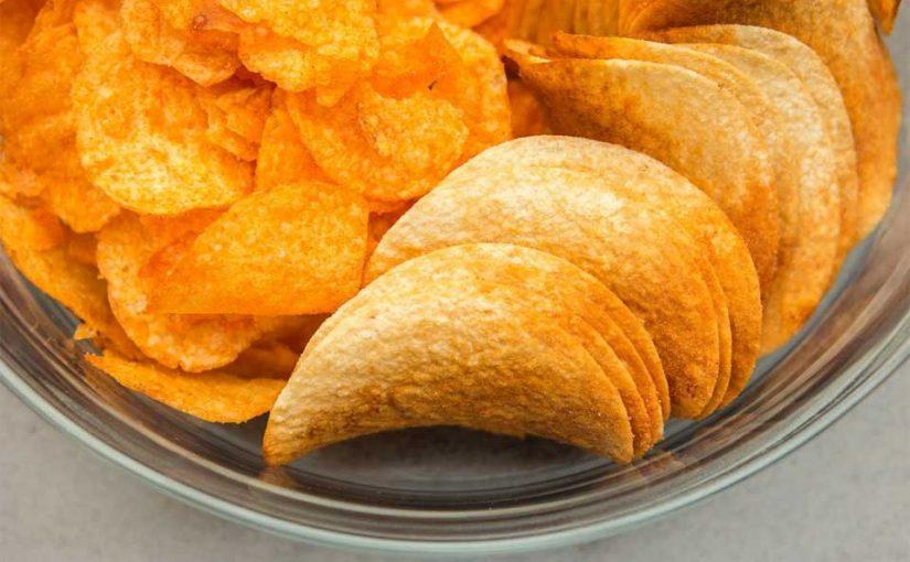 Übergewichtsprävention in Zeiten von Corona