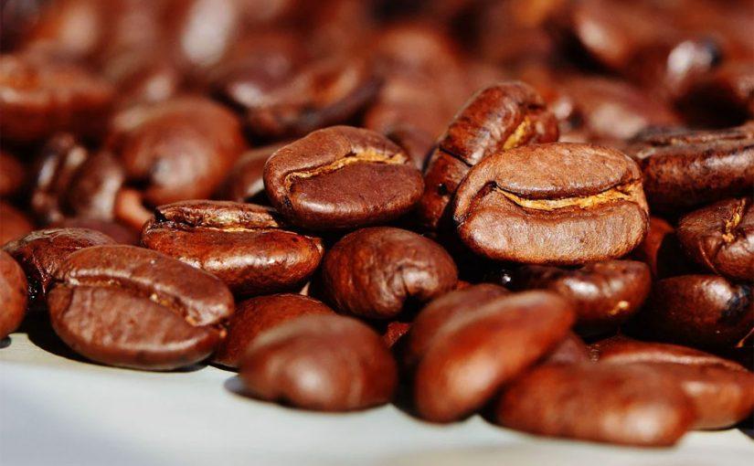 Kaffee: So gesund ist der Muntermacher